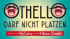 Othello_TSR
