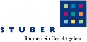 StuberTeam_2_farbig_klein